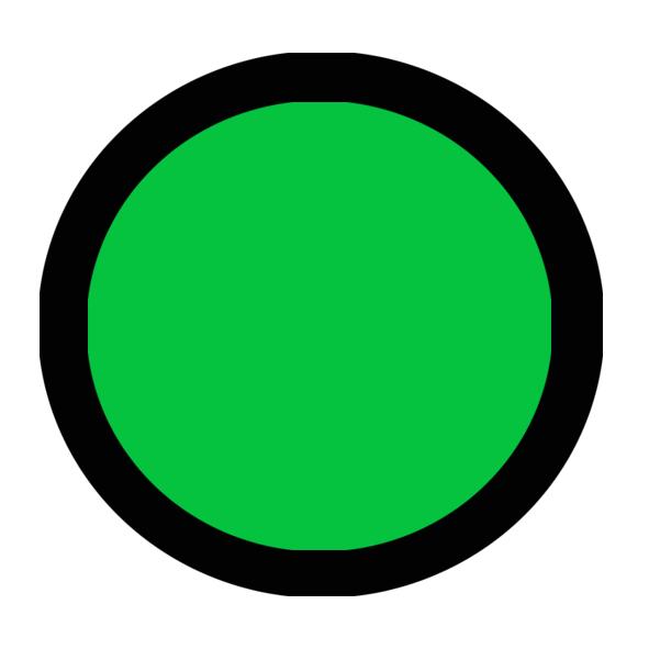logo obat bebas